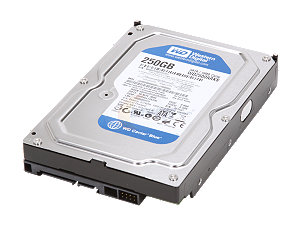WD-Blue-250GB-SATA2
