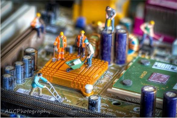 bảo trì máy tính 1