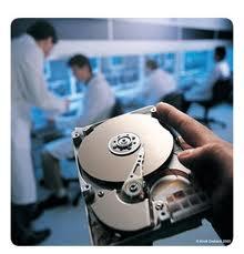 cứu dữ liệu ổ cứng