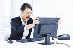 lợi ích của dịch vụ sửa máy tính tại nhà1