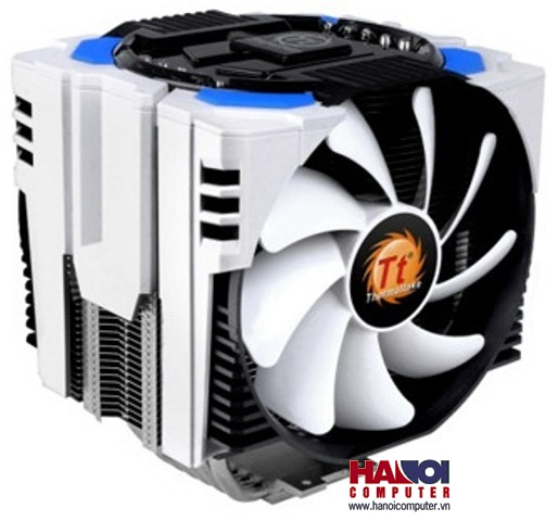 quat-tan-nhiet-thermaltake
