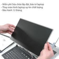sửa màn hình laptop