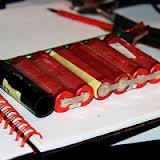 sửa pin laptop