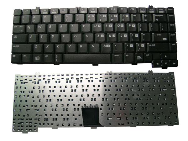 thay bàn phím acer