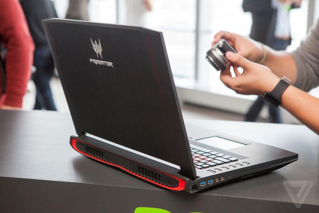 Acer_Predator_laptop_2