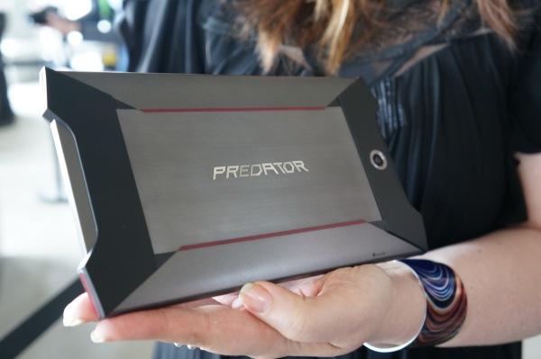 Acer_predator_tablet_3