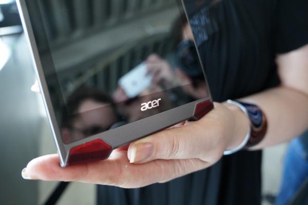 Acer_predator_tablet_5