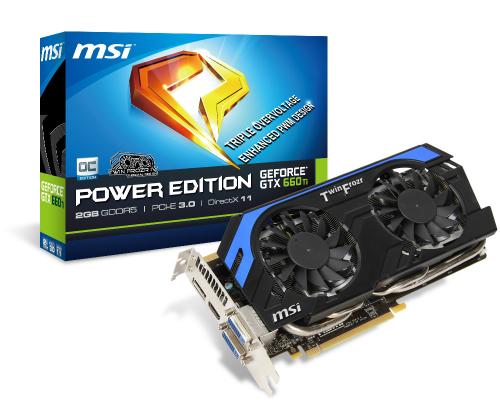MSI-NVIDIA-GTX-660-TIOC-2GB