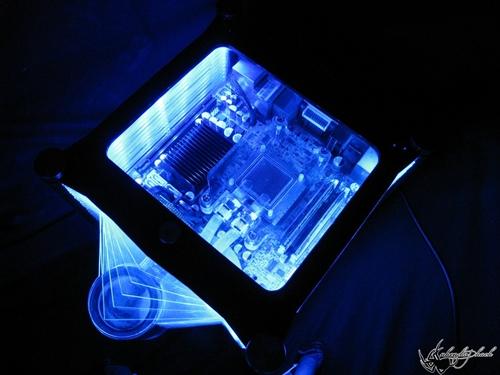 case-mod-crystal-blue_dda53