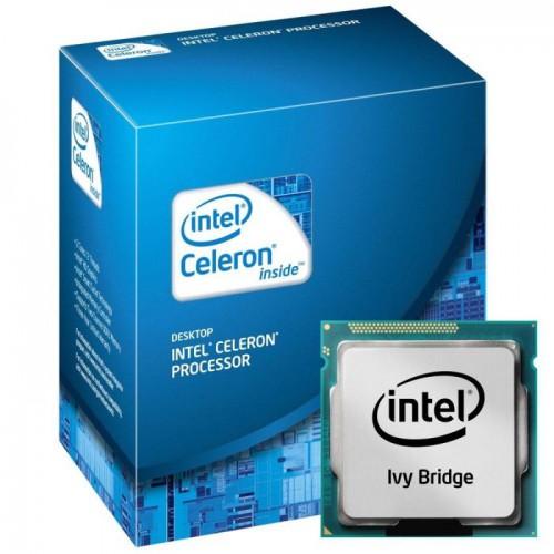 Celeron G1610