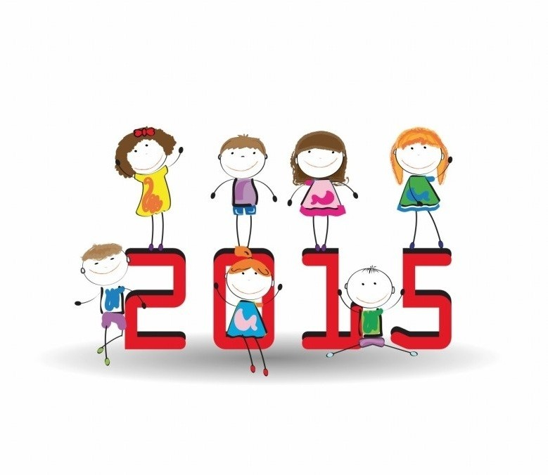 hinh-nen-nam-moi-2015-cho-may-tinh-lap-top-057