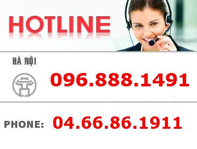 hotline sua may tinh