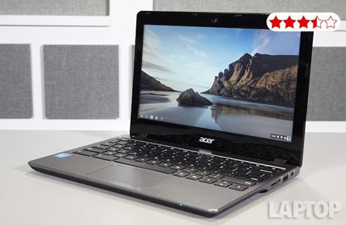 laptop dưới 10 triệu đồng 4