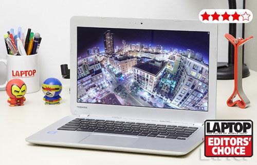 laptop dưới 10 triệu đồng 5