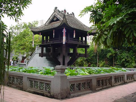 sua-may-tinh-tai-nha-ba-dinh-2