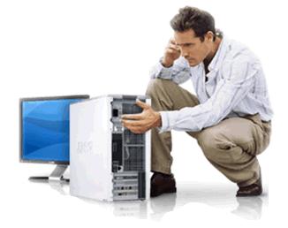 Sửa máy tính tại nhà Hoàng Hoa Thám