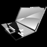 Tư vấn mua laptop