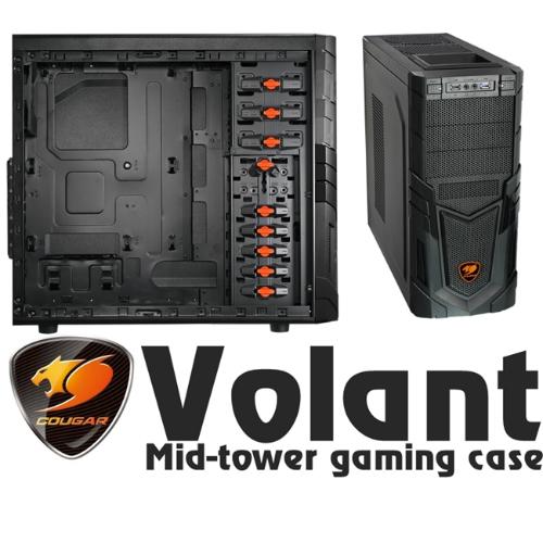 vo-case-COUGAR VOLANT